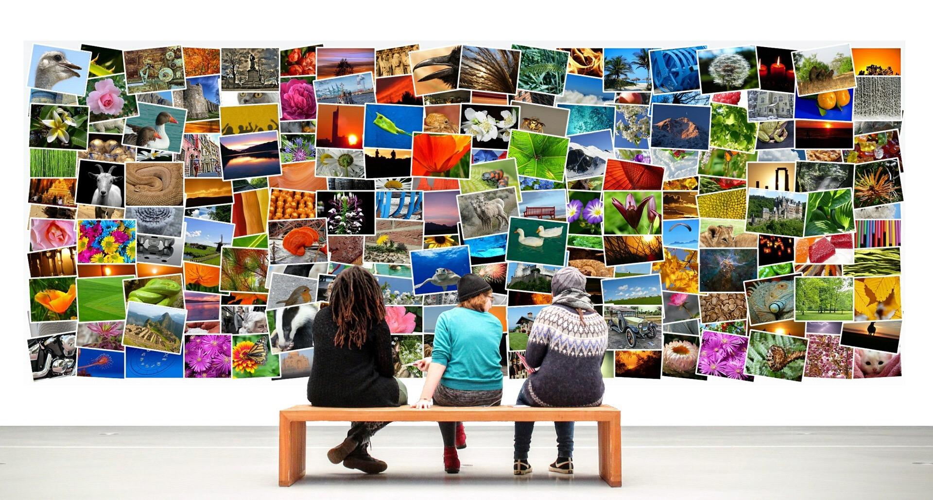 ワードプレスのブログ開設から超短期間で集客を増やすには?