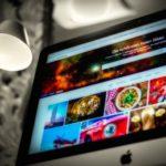 アラフィフ主婦『WordPress』でブログを作成してみた